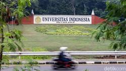 Top 7 Kampus dengan Jurusan Komunikasi Terbaik di Indonesia