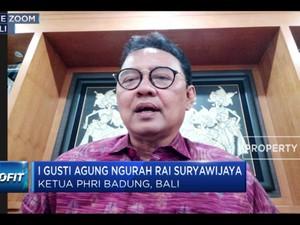 Reopening Pariwista, Bali Siap Sambut Wisatawan