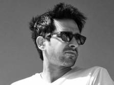 Aktor Bollywood Samir Sharma Meninggal, Diduga Bunuh Diri