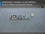 Sengkarut Jouska: Klien Merugi, Diusut PPATK & Dugaan Fraud