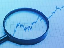 Mau Investasi Cuan Saat Ekonomi Resesi? Ini Caranya