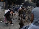 Pasca Ledakan bak Bom Atom, Terungkap Sederet Aib Lebanon