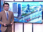 Fitch Pangkas Rating Agung Podomoro & Alam Sutera Realty
