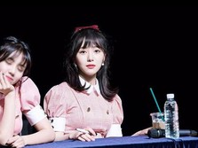 Duh! Idol Kpop Kwon Mina Coba Bunuh Diri, Ini Kronologinya