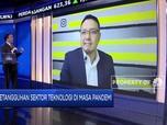 Facebook Indonesia Bicara Hoaks, Bisnis & Pandemi Covid-19