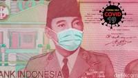 Banyak Orang Kaya Timbun Harta di Tengah Pandemi, Ini Buktinya