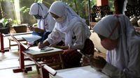 Gimana Cara Siswa Naik Kelas dan Lulus Tanpa UAS-UN?