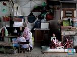 Dampak Ngeri RI Resesi: PHK Massal & Kemiskinan, Stagflasi?