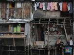 75 Tahun Merdeka, Rakyat Indonesia Sudah Sejahtera Belum?