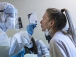 Ini Update Terbaru Pengembangan Vaksin Corona Global