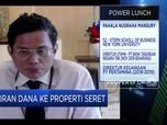 Bos BTN: KPR Sokong Penyaluran Dana Pemerintah di BBTN