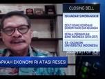 Cegah Resesi, RI Percepat Belanja Rutin Pemerintah Rp 2.700 T