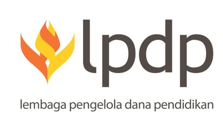LPDP Kemenkeu