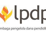 Beasiswa LPDP 2021 Dibuka! Begini Syarat & Jadwal Seleksinya
