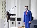 Jelang Pidato RAPBN Jokowi, Cek Realisasi Lifting Migas RI