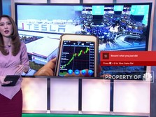 Umumkan Stock Split 1:5, Saham Tesla Langsung Terbang 13%