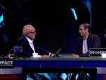 Mahfud MD:Ada Yang Protes Omnibus Law Karena Tak Paham Konsep