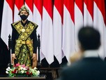 Jokowi Bicara Instagram Cs: Jangan Cuma Mendulang Like