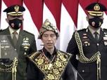 Jokowi: Kita Harus Bajak yang Namanya Krisis!