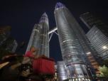 WNI Sah Dilarang Masuk Malaysia, Arab & 3 Negara Ini Juga