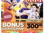 Jangan Kelewat! Main di KidCity, Bonus Saldo hingga Rp300.000