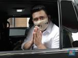 Menhub & Bobby Mantu Jokowi Mau Bangun LRT Medan, Jadi Kapan?