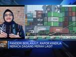 Ekonom Proyeksi Ekspor Impor Juli Bakal Terkontraksi Lagi