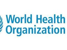 Bikin Panik WHO, Hewan Ini Tulari Virus Corona ke Manusia