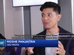 MIOTA: Teknologi IoT, Layanan Solusi Hadapi Pandemi