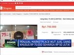 Peluncuran Uang Spesial Hingga Tjahjo Kumolo Minta Maaf
