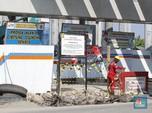 Daftar Kecelakaan Kerja di Proyek Tol, Desari Hingga Becakayu