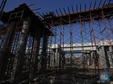 Terungkap Pemicu Ambruknya Konstruksi Tol Cibitung-Cilincing