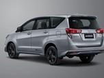 Setahun 3X Recall Innova-Fortuner Cs, Toyota Ungkap Pemicunya