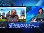 CTRA: Penyaluran KPR Topang Bisnis Properti Hadapi Pandemi