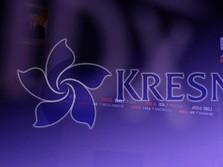Gagal Bayar, Suspensi, hingga Digugat, Ada Apa dengan Kresna?