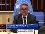 WHO: Tak Ada Negara yang Memiliki Herd Immunity