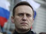 Game of Thrones Rusia, Lawan Politik Putin Diracun