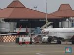 Pesawat Batik Air Gagal Mendarat di Bandara Tujuan, Kenapa?