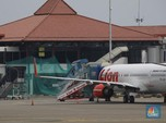 Bos Anak Usaha Lion Ungkap Bahaya Laten Penerbangan RI