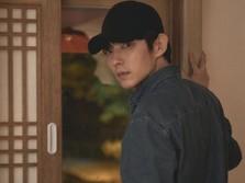 8 Drama Korea Unggulan Netflix, Sudah Nonton Belum?
