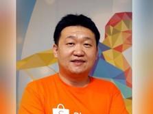 Top! Harta Bos Induk Shopee Rp 270 T, Terkaya ke-2 Singapura
