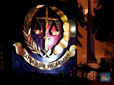 Kejagung Sulit Temukan Perbuatan Pidana di Kasus BPJS Naker