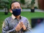 Maaf Mas AHY, Pak Jokowi tak Perlu Menjawab Surat Soal Kudeta