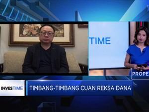 Tips Raup Cuan Lewat Investasi Reksa Dana Kala Pandemi