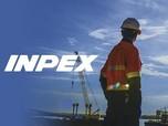 Shell Hengkang dari Masela, Inpex Ungkap Alasan Sebenarnya