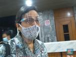 Mantap, Titipan Dana Sri Mulyani di 4 Bank BUMN Beranak-Pinak