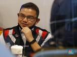 Jatuh Tempo Oktober 2020, Waskita Siap Bayar Obligasi Rp2,5 T