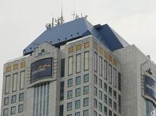 Bank Mandiri Kenalkan Cara Baru Bayar Pakai Direct Debit