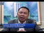 Bukopin Blak-blakan Soal Tranformasi Bersama Kookmin Bank