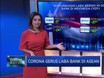 Corona Gerus Laba Bank di ASEAN